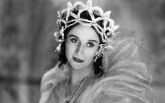 История балерины Анны Павловой: как сказка стала былью