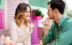 Что избегают делать знаки зодиака на первых свиданиях