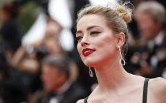 Секреты стиля Эмбер Хёрд: 10 шикарных образов голливудской звезды