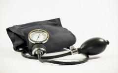 Артериальное давление: причины гипертонии и гипотонии, симптомы, лечение, психосоматика, советы диетолога