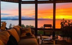 20 креативных идей для создания уютного интерьера в вашем доме