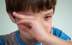 «Никогда не поступайте так с ребёнком!» Психолог назвала 7 базовых ошибок воспитания детей