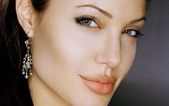 Самые желанные носы и губы знаменитостей: что заказывают у пластических хирургов?
