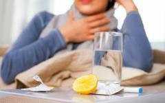 Скрытые выгоды вашей болезни — опыт целителей и психологов про болезни