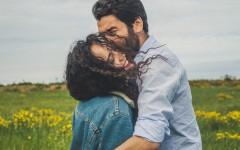 Как отличить любовь от эмоциональной зависимости? 6 критериев от психолога