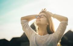 9 простых советов, которые помогут найти дорогу к реальному ощущению счастья