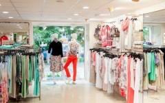 Любимые сетевые магазины одежды, где можно одеться недорого и со вкусом