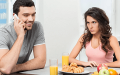Как узнать, что он изменяет – 7 признаков неверного мужчины