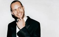 Герой седьмого сезона шоу «Холостяк» покорит женщин России голливудской улыбкой