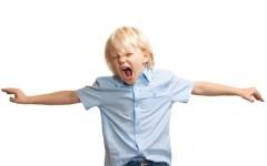 Непослушный ребенок – где ошибка родителей и что делать, если дети не слушаются?