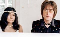 За что Джон Леннон, Эмир Кустурица и Жерар Депардье получили премию «Почетный удмурт»