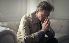 Муж потерял работу – чем хорошая жена может помочь безработному мужу?