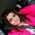 Алина Михина