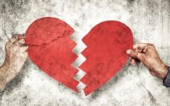 5 Знаков Зодиака, которые решительно разрывают отношения, если они чем-то недовольны