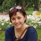 Марина Павлова