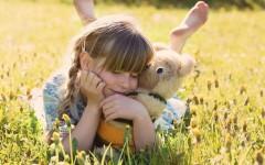 Летний ребёнок: что нужно знать родителям о воспитании детей-Близнецов, Раков, Львов и Дев