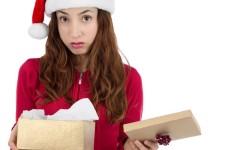 Отдают ли подарки назад дарителю, и какие подарки лучше возвращать?