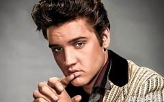 Дочь Элвиса Пресли хотела, чтобы папа помнил о ней даже после смерти, поэтому положила свой браслет ему в гроб