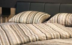 Как выбрать постельное белье — что нужно учитывать?