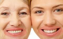 10 эффективных упражнений для круговой мышцы рта против морщин, носогубок и обвислых щек