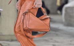 Мода из Испании, которая актуальна в России в 2019 году