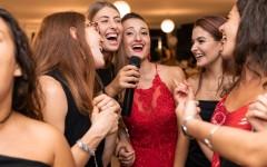 Как вести себя на вечеринке девушке – дресс-код, правила поведения от эксперта по этикету