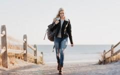 Не боимся осуждения: 8 модных стереотипов, от которых самое время отказаться