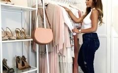 Капсульный и базовый гардероб – как составить правильно