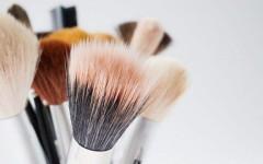 Как правильно мыть и чистить кисти для макияжа – основы ухода за кистями