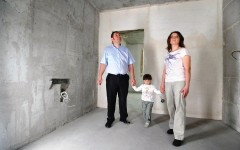 35 ошибок при ремонте квартиры — больше никогда так не сделаю!