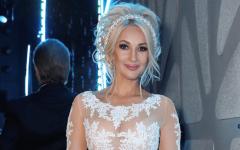 Преображение Леры Кудрявцевой – какой стиль подойдет больше?