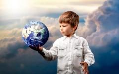 10 путей к счастью и успеху вашего ребенка