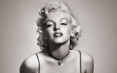 Как развить в себе женственность на примере Мэрилин Монро