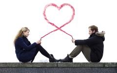 Мифы и правда о несовместимости партнеров – реальная проблема, или удобный повод расстаться?