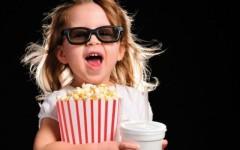 ТОП-20 лучших детских фильмов всех времен – хиты для вашего ребенка