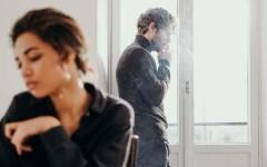 Стоит ли признаваться в измене – взгляд психологов
