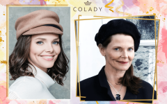 Как будут выглядеть самые красивые актрисы современности в старости?