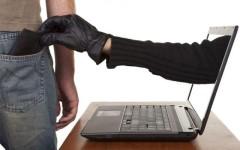 10 методов мошенничества и воровства денег в интернете