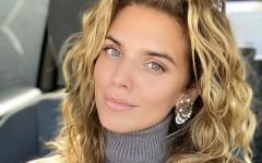 Актриса АннаЛинн МакКорд откровенно рассказала о «прекрасном» пути своего духовного исцеления