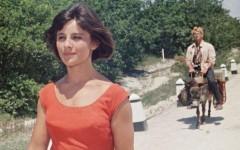 Как бы сегодня выглядела Нина из «Кавказской пленницы»