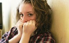 Панические атаки – симптомы, причины, терапия, советы по снижению тревожного состояния от психиатра