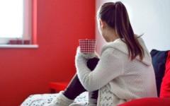 Космос отменяется: нестандартные способы развлечь себя, если ты дома одна