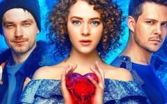 Тарасова назвала фильм «Лёд» «глупостью, тупостью и бездарностью»