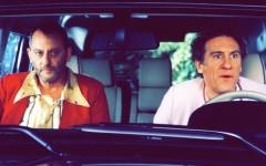 12 фильмов о неудачниках, которые потом стали крутыми — комедии и не только