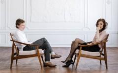 Психолог назвал 5 причин угасания любви после свадьбы