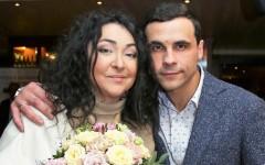 Лолита и Иванов: счастливый брак и обвинения в совершении преступления сразу после развода