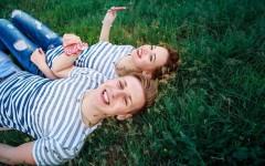 Муж взлетел по карьерной лестнице, а я домохозяйка. 10 советов о том, как быть интересной мужу и сохранить брак