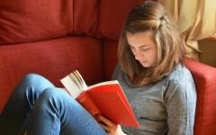 ТОП 9 книг для раскрытия женственности