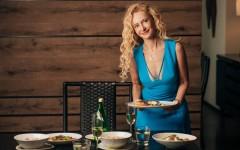 Как выйти победительницей из схватки со свекровью – советы и примеры от love-коуча №1 Юлии Ланске