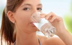 Какая вода лучше для питья, или все о правильной гидратации организма